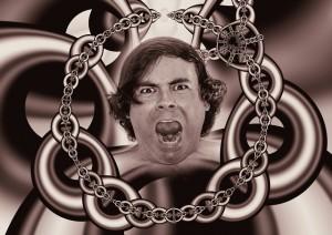 chains-433538_640