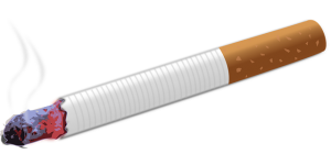 cigarette-150153_640