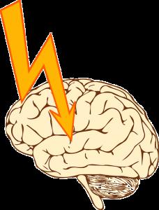 epilepsy-156105_640