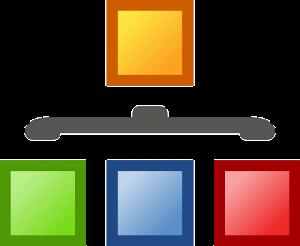 hierarchy-35795_640