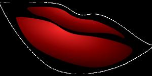 lips-159551_640