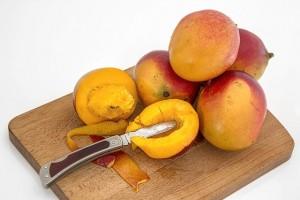 mango-642957_640