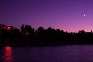night-sky-523892_640