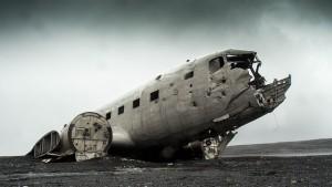 airplane-731126_640