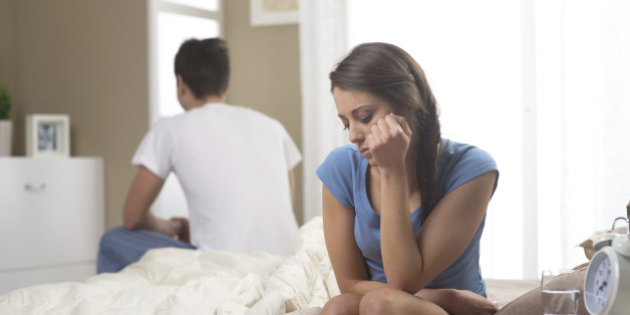 how to move on after an emotional affair